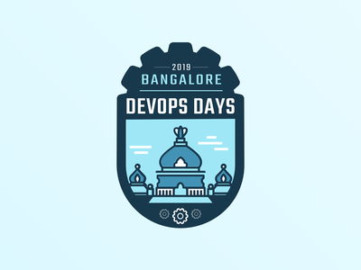 Devops Days Bangalore