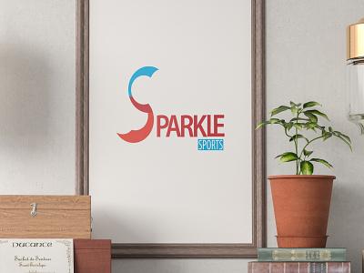 wordmark logo and branding logo brochure flyer design brand style guide business graphic design branding