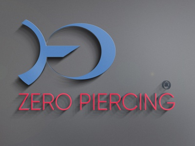 branding identity and logo design logo design brand style guide business graphic design branding