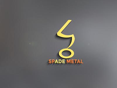 branding identity and logo design logo brand style guide design business graphic design branding