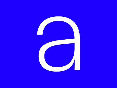 Moore Sans alphabet letter a glyphsapp glyphs glyph lettering type design letter graphic design typography