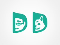 Personal Logos