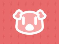 Energy Hog Logo