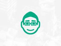 2017 Personal Logo