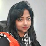 Kaniz Fatma