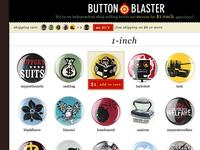 Button Blaster (2004)
