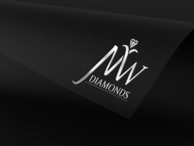 Nadia Waseem graphic design illustration vector design typography logo branding