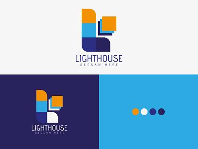 #LOGOWORK #GRAPHICDESIGN graphic design branding logo