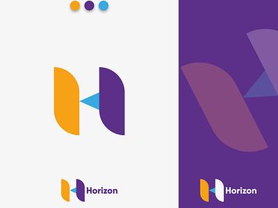 H letter logo.. logo design graphic design letter logo