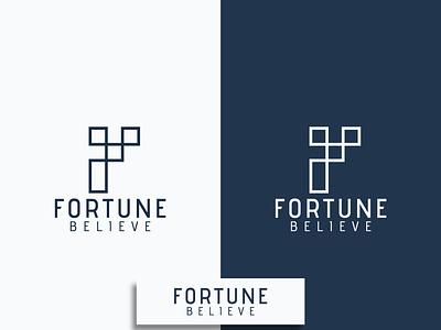 F letter logo branding logo graphic design f letter logo