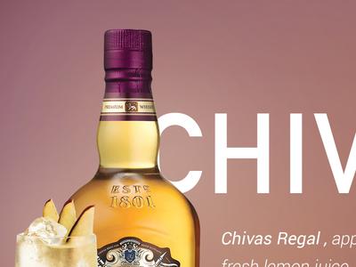 Pernod Ricard 2