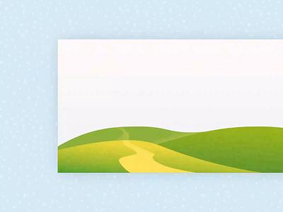 A Scuola di Cotto - PARMACOTTO motion graphics graphic design illustration design