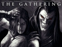 Dark Fate: The Gathering