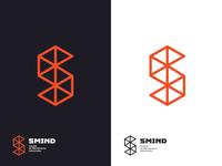 SMIND | Logo