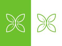 Herbal H Mark