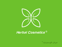Herbal Cosmetics | logo
