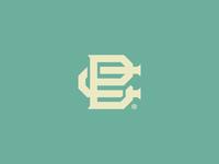 Bates Painting Company