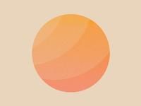 Autumn Sphere