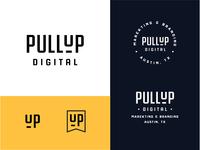 PullUp Digital Opt 2