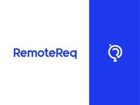 RemoteReq