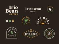 Irie Bean Coffee