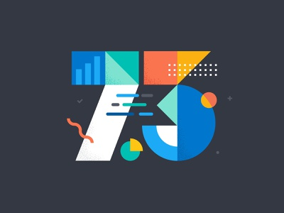 7.3 pattern shapes illustration numbers