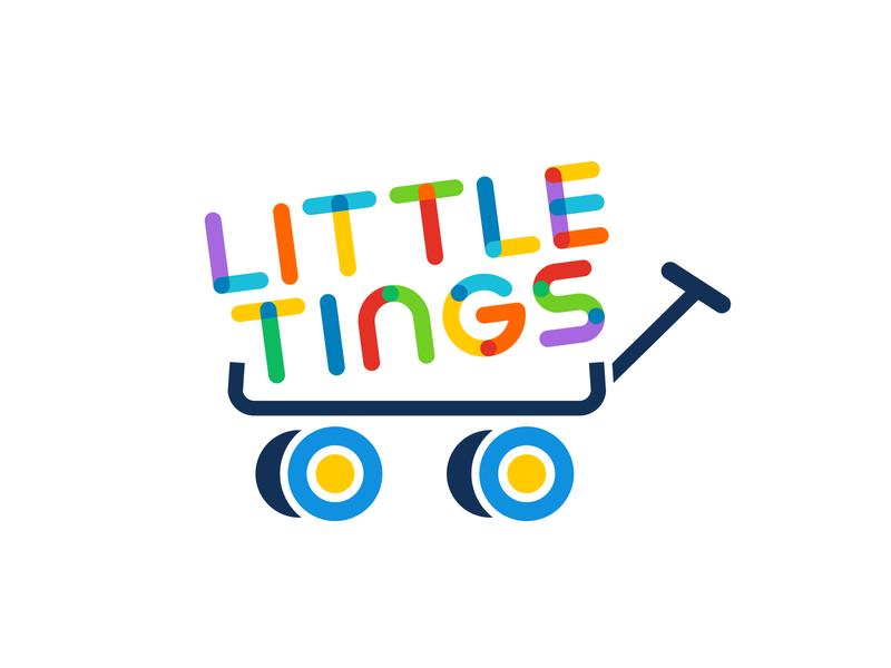 Litte Tings Logo
