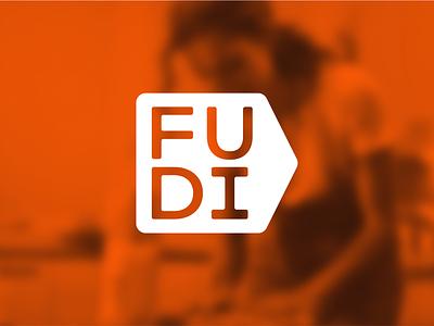 Food App Branding san francisco palo alto startup app food illustration logo graphic design design clean branding brandbook brand