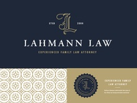 Lahmann Lawyer