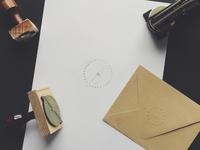 Stamp & Emboss