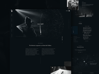 star-light album website
