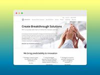 Strategyn.com