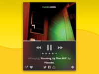Plaaying App 1.1
