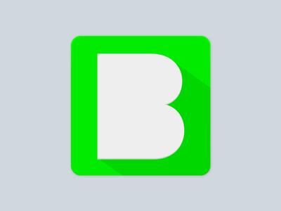 Beme App Icon