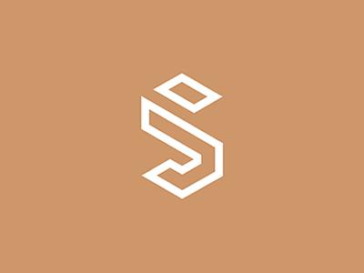 SJ Monogram