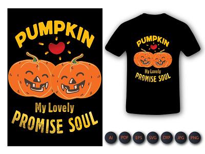 Halloween T-shirt Design tshirtdesign design kids activity tshirt print typography vector illustration