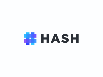 Join us at HASH