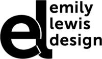 Logo brainstorming, v1