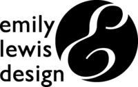 Logo brainstorming, v2