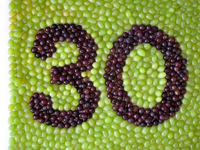 Grape Type(s)