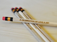 A Celebration of Love & Art