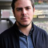 Jonathan Younes