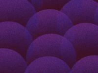 Grapes texture