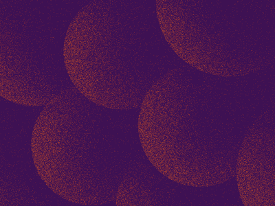 Grapes texture wine textures rounded rhône red grapes gradient fruit french circle