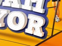 app logo [fb]