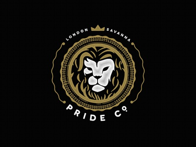 Kings Badge