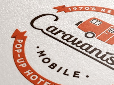 Mobile logo design logo graphic designer top secret projects released real soon oooo pixeden