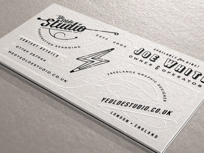 Wish logo design logo graphic designer top secret projects released real soon oooo pixeden millie