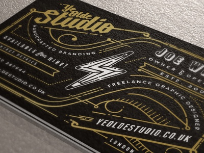 Cards Hd logo design logo graphic designer top secret projects released real soon oooo pixeden millie
