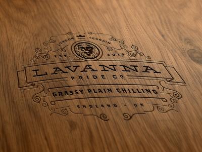 Wood Cut logo design logo graphic designer top secret projects released real soon oooo pixeden